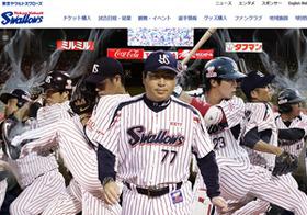 誰も見ない日本シリーズ?テレビ局を悩ます「最悪の対戦カード」?