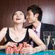 韓国、「超金持ち」中国人客への「性接待」横行!危険な業者が跋扈