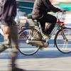 社会問題化する自転車事故急増、超高額賠償で自己破産!保険未加入は危険?