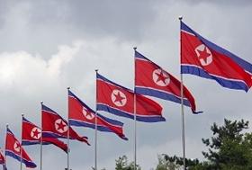 安倍首相、なぜ北朝鮮の軍事パレードで大喜び?北朝鮮に邪魔されたくなかったこととは