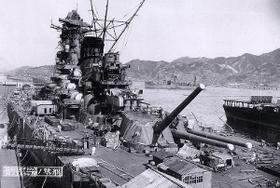 戦艦大和、驚異の高性能ゆえにたどった数奇な運命 「時代遅れの産物」はデタラメ!