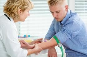 がん・糖尿病急増の「本当の原因」とは?水をこまめに飲んで血液サラサラのウソ?