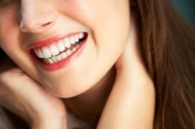 危険な虫歯や口内感染症が、心筋梗塞や脳卒中など万病の原因?歯周病がアルツハイマー病を起こす?