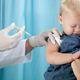 やっぱりインフルエンザワクチンは無意味?かえって重篤な副作用の恐れ