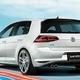 日本の自動車メーカー、絶望的に欧州勢から後れか