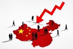 中国GDP偽装疑惑&目標未達、世界に甚大な悪影響 中国首相も「統計を信用してない」