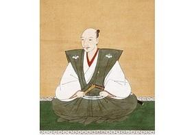 織田信長、「本能寺の変」までの紆余曲折 困難を極めた尾張統一秘話