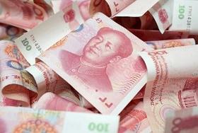 中国、没落へ一直線?違法なハイリスク投資が蔓延、バブル崩壊で暴落の連鎖不可避か