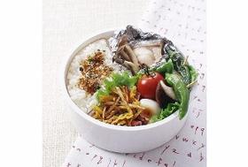 究極の「シャケ弁」はこれだ!鮭は栄養最高レベル&安い「超お得」魚?