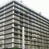 日本郵政、西室社長退任か 東芝の不正事件受け、首相官邸の意向