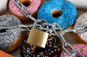 糖質制限ダイエットは危険!死亡率増?脳卒中や糖尿病、内臓障害の恐れ