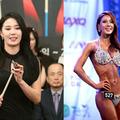 韓国、「マッスル美女」ブームの真相