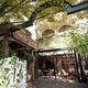 名古屋に奇跡のカフェ!遠方から客殺到の秘密 絶品ナポリタンと洋菓子の物語