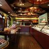 あの名古屋の超人気カフェ、なぜ50年も客殺到?絶品コーヒー&紅茶だけじゃない