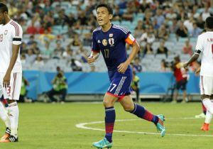 サッカー日本代表 長谷部誠が「恥骨炎」を再発か!?10〜20代の若年層に高発症率