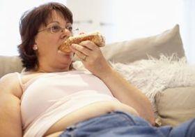 「記憶」があなたを太らせる! 肥満の人の脳は高カロリーの食べ物に反応しやすい