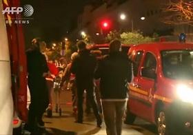 パリのテロは日本も標的だった? 佐藤優も警告! 安倍政権と安保法制が国内にイスラム過激派テロを呼び寄せる