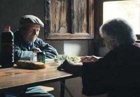 一組の夫婦以外誰もいない村 ー 静寂の中で45年、たった2人だけの切なく美しい人生=スペイン