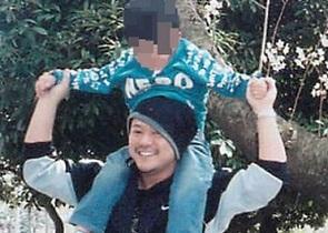 【緊急】12月4日に最高裁判決が下る死刑囚に冤罪疑惑!「子どもに真実残したい」