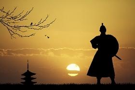 日本企業、世界で勝つカギは武士道精神である もはや英語とITは必要最低限のスキル