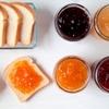 24種類と6種類のジャム試食、多く売れるのはどっち?人はなぜそれを買うのか?