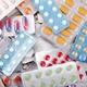 薬を飲まずに家に余る残薬問題、5百億円規模で国の医療費圧迫 診察料アップの恐れ