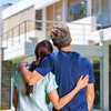 若者既婚者の約半数が結婚前に同棲経験?同棲に潜む意外なリスク