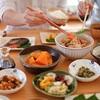 間違いだらけの食事制限…1日1食と3食、どちらがよい?「空腹」が健康をもたらす!