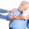 銀行・証券会社が、高齢者の金融資産を勝手に売買し巨額損失を与える被害が蔓延