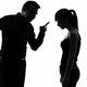 岡村隆史、女性共演者へ容赦ないダメ出し連発「全然オモロない」「考えて発言して」