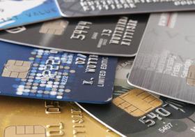 韓国、消費者金融で借金苦&自己破産者急増 また「日系企業が悪い」の大合唱