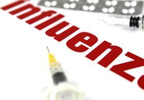 欧州で大量余剰のインフルエンザワクチン、日本が大量購入で853億円分の税金を無駄