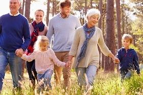 今のその生活が「不幸&不健康な老後」をもたらす!楽しい時間がない、人を愛せない…