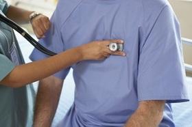 人間ドック受けないほうが長生き、は本当?乳がん検診でも死亡率変わらない?