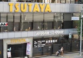 ツタヤ図書館、問題多発させた「企業体質」 ただのカフェ併設大型店、関連会社の在庫処分…