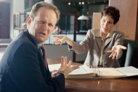 なぜあの企業にはクレームや事故が多いのか?顧客の不満足度調査が必須!