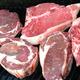 熟成肉は危険!死に至る恐れ 有害カビで発がん、神経障害も