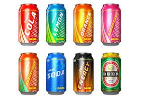 清涼飲料水は超危険!脳梗塞や糖尿病の危険増大 強力な発がん物質を生成する製品も