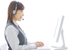 強制的に録音されるコールセンター通話記録、実はこんなことに使われていた!