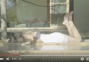 美容師が髪を喰いちぎる岐阜、セクシー美女の佐賀…地方PR動画が過激すぎる!