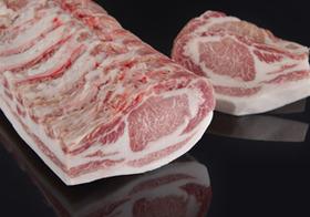 1枚千円のとんかつがバカ売れ!平田牧場の闘魂経営…豚2頭から三元豚の王者への軌跡