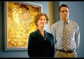 サイモン・カーティス監督が語る、『黄金のアデーレ』制作秘話とキャスティングの重要性