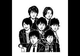 嵐・二宮和也、キスマイ・玉森裕太、V6・森田剛……主演映画から占う、演技キャリアの今後