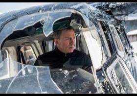 シリーズ歴代作品の興収との比較から見る、『007 スペクター』の真価