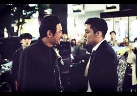 なぜ韓国人は『ベテラン』に熱狂したのか? 社会問題をエンタメ化する韓国映画の特性