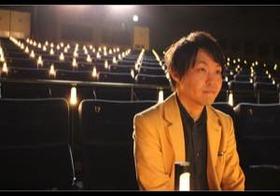 """""""極上音響上映""""仕掛け人が語る、これからの映画館のあり方「ほかの視聴環境では味わえない体験を」"""