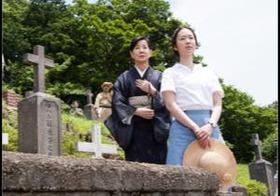 """山田洋次監督は新しい映画を撮っているーー『母と暮らせば』が奏でる、伝統と先進の""""交響楽"""""""