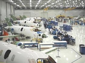 奇跡づくしで常識破壊、ホンダジェットが離陸…利益ゼロで30年間開発続行の死闘