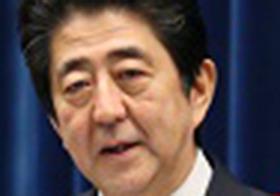 朝日、読売、日経が「新聞に軽減税率」決定を書かない理由…消費増税主張しながら自分達は政権と取引する卑劣