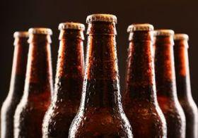 ビール中瓶1本分のアルコールが分解されるまでの時間は?アルコール分解のメカニズム